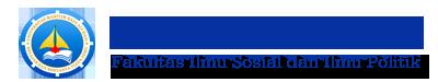 Fakultas Ilmu Sosial dan Ilmu Politik Universitas Maritim Raja Ali Haji